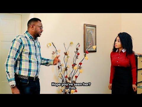 OKO ARIKE - Latest Yoruba Movie 2018 Drama Starring Odunlade Adekola   Lateef Adedimeji