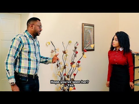 OKO ARIKE - Latest Yoruba Movie 2018 Drama Starring Odunlade Adekola | Lateef Adedimeji