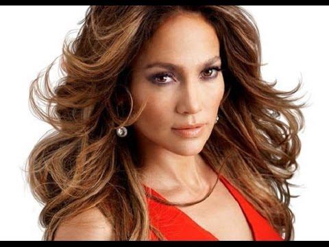 Jennifer Lopez - Never Satisfied lyrics