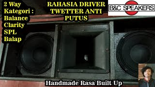 Video #4 3 Rahasia Array Costum Sukses-Soundman Wajib Tau!!! MP3, 3GP, MP4, WEBM, AVI, FLV Oktober 2018