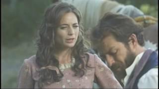 Nonton Goodnight For Justice   Tv Movie Promo Film Subtitle Indonesia Streaming Movie Download