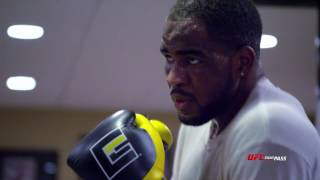Nonton Fight Night London  Corey Anderson   I Will Be The Best Film Subtitle Indonesia Streaming Movie Download
