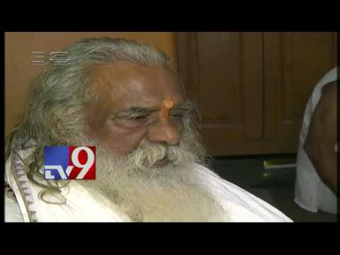 Ayodhya Khanda - Ram Mandir Or Babri Masjid ? - 30 Minutes - TV9