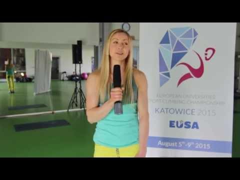Sylwia Buczek - Invitation