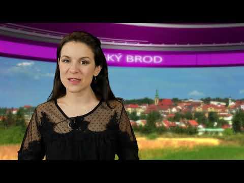 TVS: Brod 19. 01. 2018