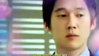 Video Pangarap Ko Cinderella Man Tagalog OST 1minute Preview MP3, 3GP, MP4, WEBM, AVI, FLV April 2018