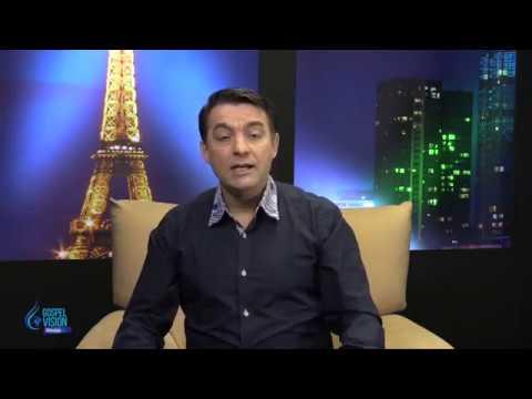 Franck ALEXANDRE - La coupe de bénédiction