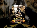 Video: Ek Aur Yudh The War (Full Movie)-Bollywood Movie