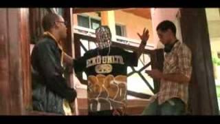 Download Lagu 22 Wiliam   Tsandza VOB Mp3