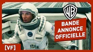Nonton Interstellar   Bande Annonce Officielle 3  Vf    Matthew Mcconaughey   Anne Hathaway Film Subtitle Indonesia Streaming Movie Download