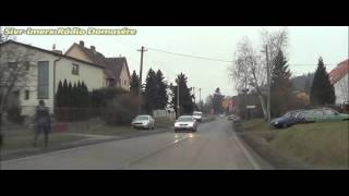 Video Dj emeverz - techno remix 2015