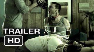 The Helpers Trailer 2 (2012) Horror Movie HD
