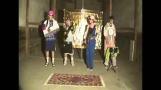 Video Kleštěnci a Teplouši - Útok Smrtících Mutantů