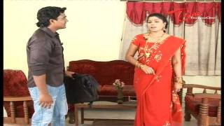 XxX Hot Indian SeX Aunty Wants Romance Spicy Comedy Skit .3gp mp4 Tamil Video