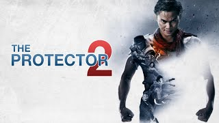 Nonton The Protector 2  2013    Official Trailer Film Subtitle Indonesia Streaming Movie Download