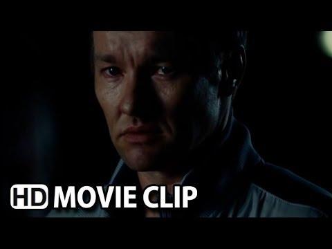 FELONY Clip #1 (2014) - Joel Edgerton Movie HD