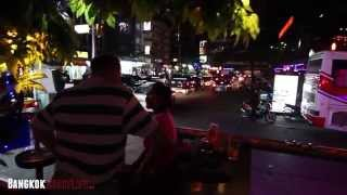 You Again Bar Bangkok Nightlife