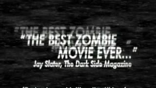 Nonton The Zombie Diaries   Trailer Film Subtitle Indonesia Streaming Movie Download