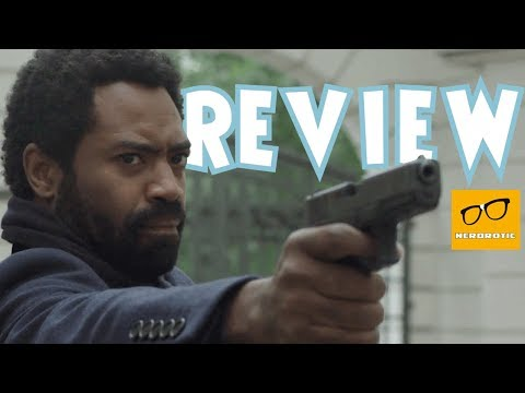 Counterpart Episode 9 Review | No Man's Land Part One