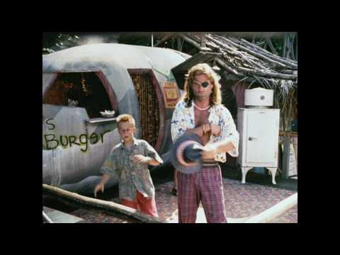Captain Ron Trailer HD