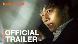 Nonton Hwayi: A Monster Boy - OFFICIAL HD TRAILER - Killer Action Movie HD Film Subtitle Indonesia Streaming Movie Download