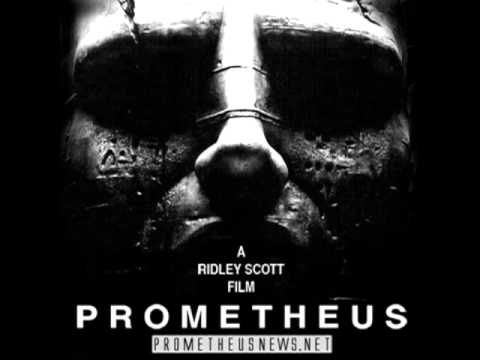 prometheus trailer 2 - Prometheus Trailer Music Mixed by Jonesy of http://www.PrometheusNews.net Subscribe at https://www.facebook.com/Prometheus6812  Like This track was compiled...
