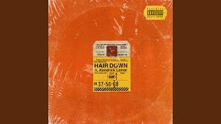 Video Hair Down MP3, 3GP, MP4, WEBM, AVI, FLV Agustus 2019