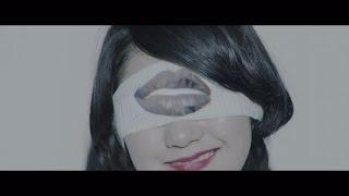 """鳴ル銅鑼 """"俗"""" (Official Music Video)"""