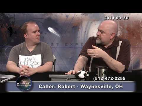 Atheist Experience #859 HD + Aftershow: Creationism in Class?