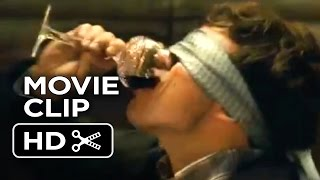Nonton The Riot Club Movie Clip   Drink Up  2014    Sam Claflin Thriller Hd Film Subtitle Indonesia Streaming Movie Download