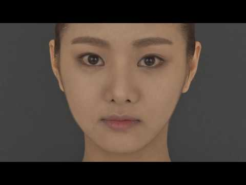 south-korea unreal-engine-4 video