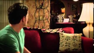 Jane & Michael- I Love You 1x17 | Jane The Virgin