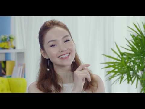 Phiên Bản Hoàn Hảo - Minh Hằng - Madway Production - Thời lượng: 3:21.