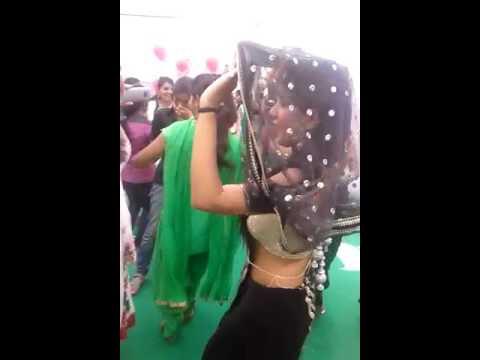 Video Bhojpuri funny video download in MP3, 3GP, MP4, WEBM, AVI, FLV January 2017