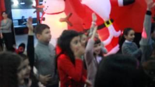 Nov 25, 2014 ... NICHIERI EMIGRANTEBISTVIS NICHIERI 2014 633,993 views. 7:20. giorgi nvardosanidze da salome chachua - jive naxevarfinali 2-re cekva...