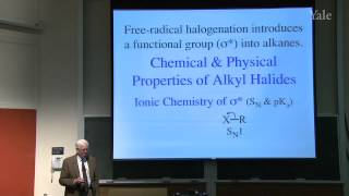 4. Electronegativity, Bond Strength, Electrostatics, And Non-Bonded Interactions