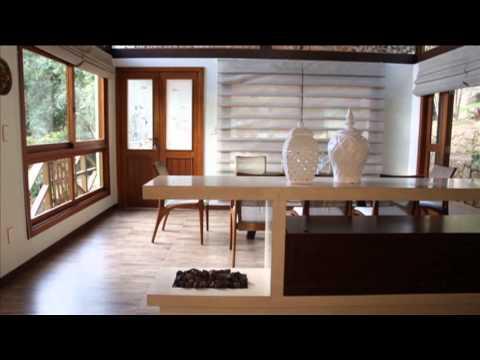 Casa e Cia na Mostra Casa Nova 2013.