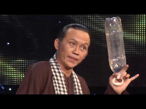 Hoài Linh ft. Chí Tài ft. Long Đẹp Trai - HOANG TƯỞNG - Thời lượng: 14:34.
