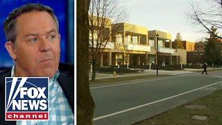 Video Gutfeld on Oberlin College losing $11 million to a bakery MP3, 3GP, MP4, WEBM, AVI, FLV Juli 2019