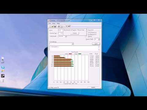Maxtor 160GB 7200rpm 3.5