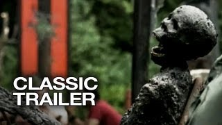 Nonton Wrong Turn 2  Dead End  2007  Official Trailer   1   Erica Leerhsen Hd Film Subtitle Indonesia Streaming Movie Download