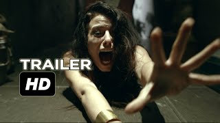 Nonton Handjob Cabin (Official HD Trailer) by Bennet Silverman Film Subtitle Indonesia Streaming Movie Download