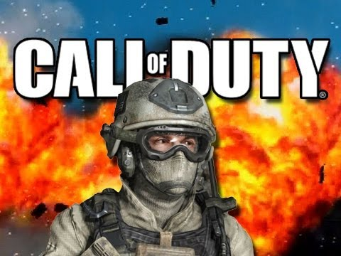 Duty - Call of Duty Funny Moments with the Crew! Like the video if you enjoyed! Thanks! Jahova's Channel: http://www.youtube.com/user/jahovaswitniss Legion's Channe...