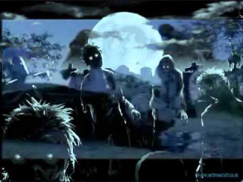 Paranormal Loquendo Zombies ¿Mito o Realidad? Historias Fotos Y