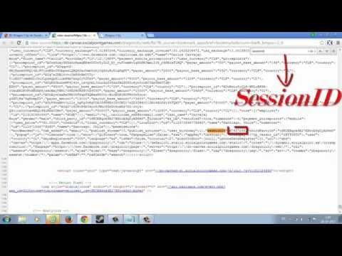 dragon city tool hack cheat without proxy gems dragon city