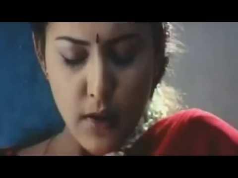 Video Kannada actress massage show download in MP3, 3GP, MP4, WEBM, AVI, FLV January 2017
