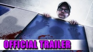 Stalled Teaser Trailer - Horror-Comedy