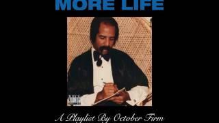 Mar 29, 2017 ... Drake x Giggs KMT Type Beat - War Time (prod. .... Drake x Giggs Type Beat -