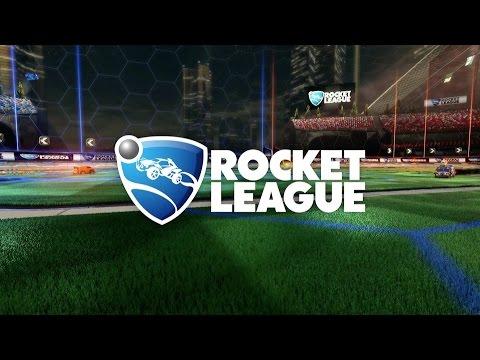 rocket league trailer v-play