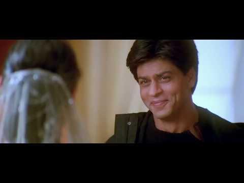 Video SRK Entry K3G Explained download in MP3, 3GP, MP4, WEBM, AVI, FLV January 2017